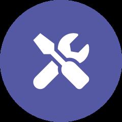 TrueMSP Managed IT Services